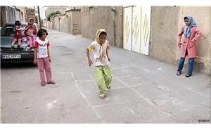 مزایای بازی برای کودکان