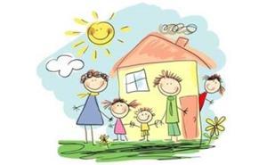 خانواده و نقش آن در تربیت کودک