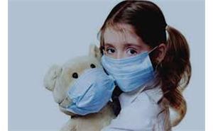 علایم ابتلا به ویروس کرونا در کودکان