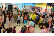 جشن خرداد (1)